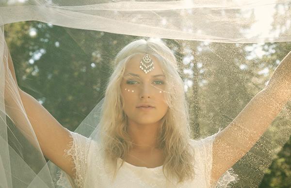 Brautkleid Hippie (13)