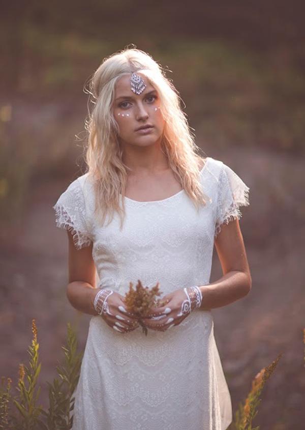 Brautkleid Hippie (17)