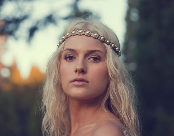 Brautkleid Hippie (5)