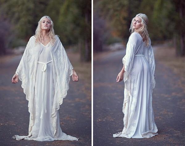 Brautkleid Hippie (9)