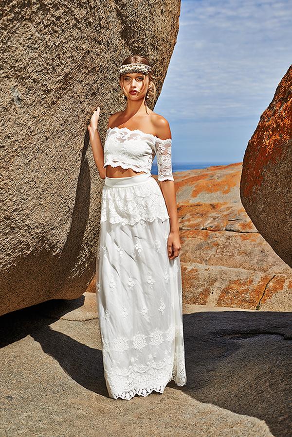 Brautmode Hippie (29)