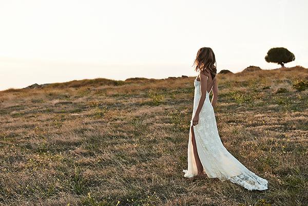 Brautmode Hippie (47)