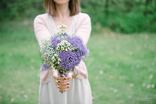 Hochzeit Standesamt (21)