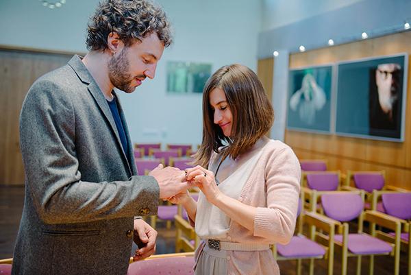 Hochzeit Standesamt (26)