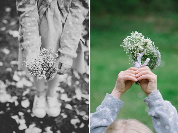 Hochzeit Standesamt (6)