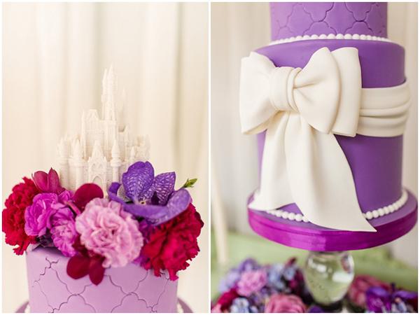 Hochzeit lila (5)