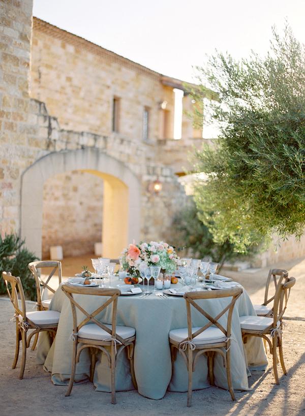 Hochzeit mediterran (1)