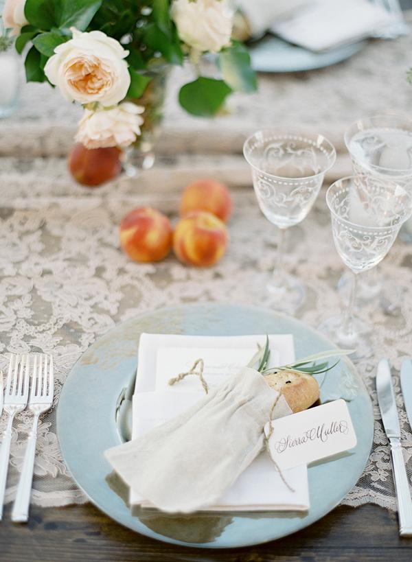 Hochzeit mediterran (10)