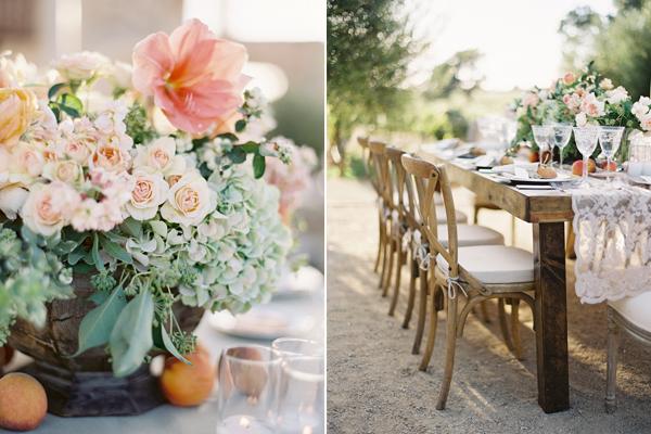 Hochzeit mediterran (12)