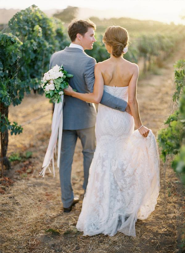 Hochzeit mediterran (13)