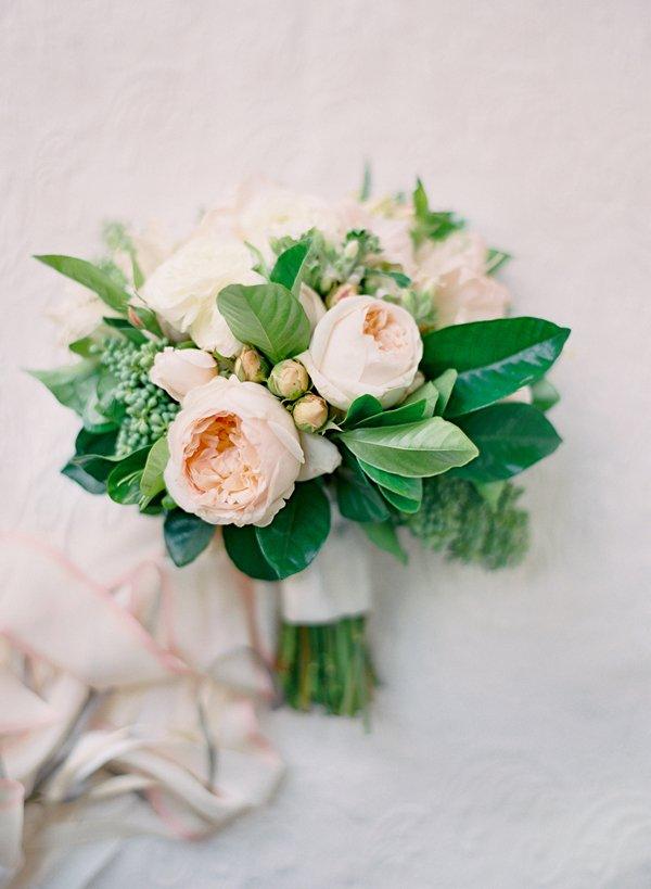 Hochzeit mediterran (16)