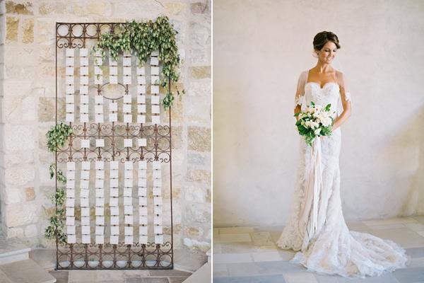 Hochzeit mediterran (17)