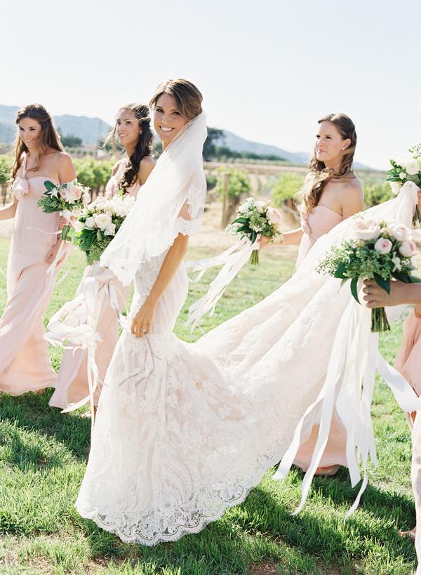 Hochzeit mediterran (18)