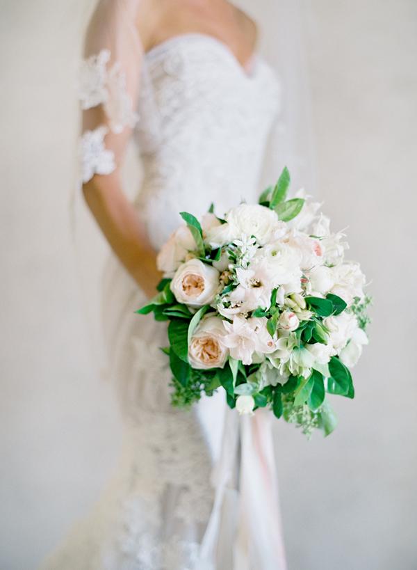 Hochzeit mediterran (19)