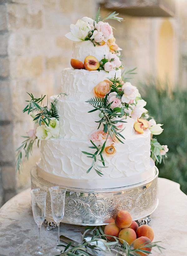 Hochzeit mediterran (2)