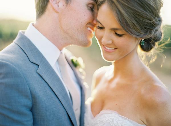 Hochzeit mediterran (3)