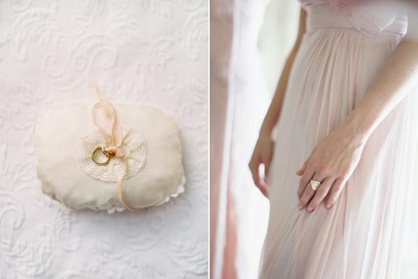 Hochzeit mediterran (4)