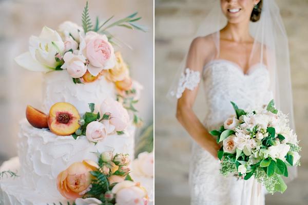 Hochzeit mediterran (5)