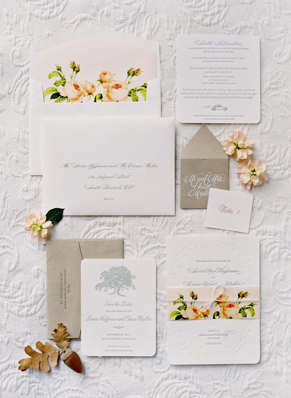 Hochzeit mediterran (6)