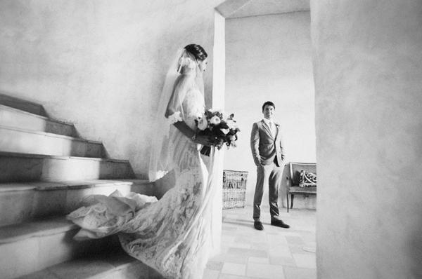 Hochzeit mediterran (7)