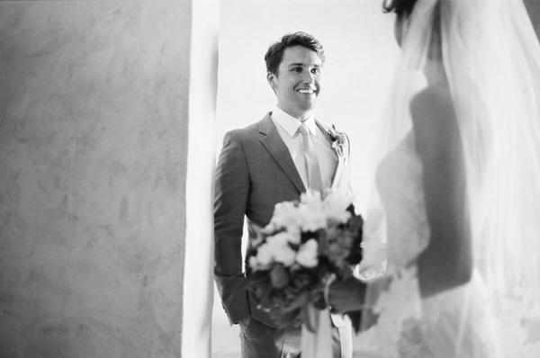 Hochzeit mediterran (8)