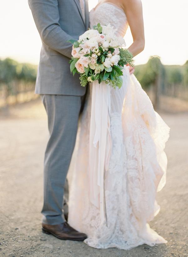 Hochzeit mediterran (9)