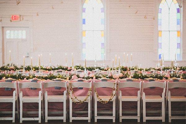 Hochzeit rosa (10)