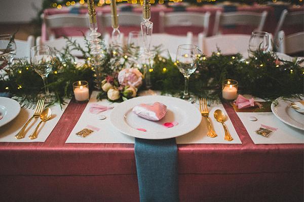 Hochzeit rosa (11)