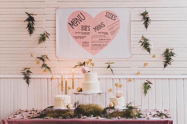 Hochzeit rosa (13)