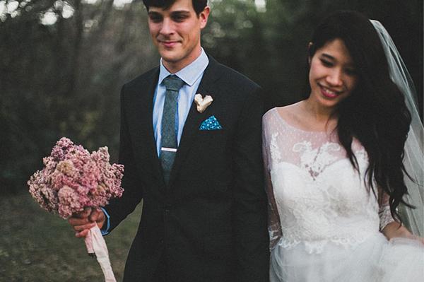 Hochzeit rosa (15)