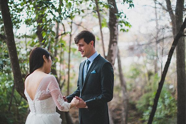 Hochzeit rosa (2)