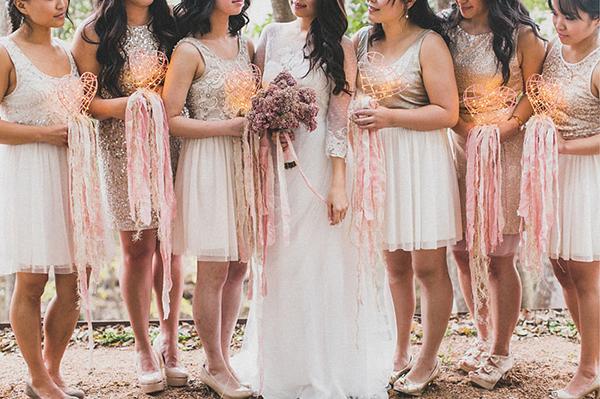 Hochzeit rosa (20)