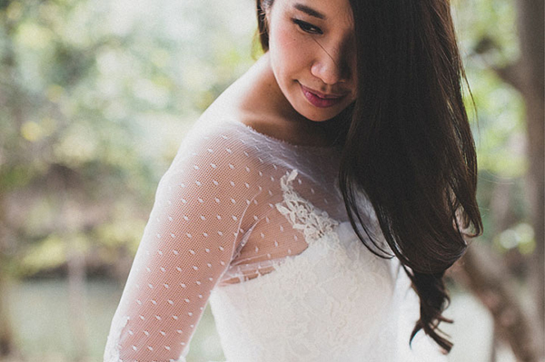 Hochzeit rosa (21)