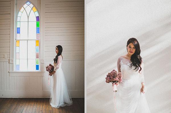 Hochzeit rosa (3)