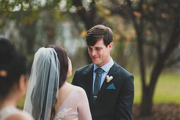 Hochzeit rosa (5)