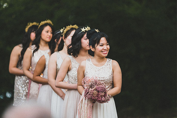 Hochzeit rosa (7)