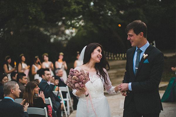 Hochzeit rosa (8)