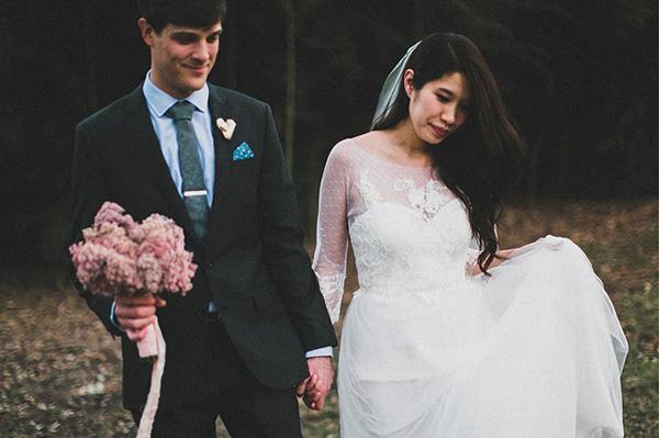 Hochzeit rosa (9)