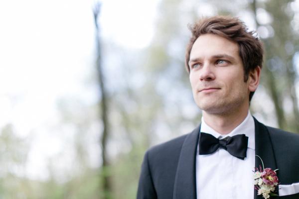 Hochzeitsdeko Federn (42)