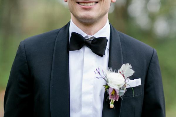 Hochzeitsdeko Federn (58)