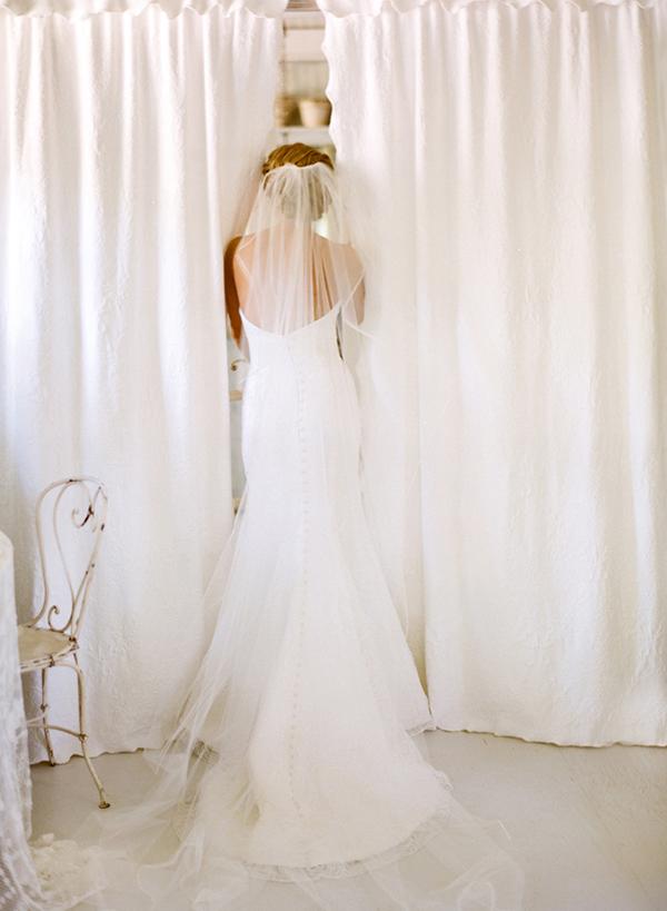 getting ready Hochzeit (1)
