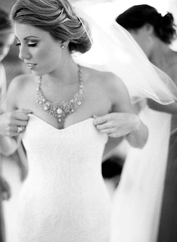 getting ready Hochzeit (8)