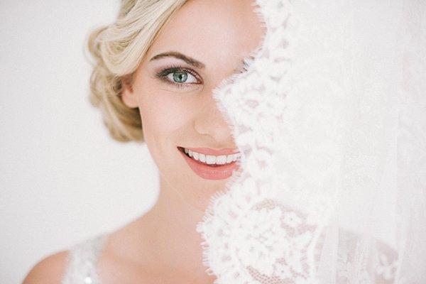 Brautkleid (12)