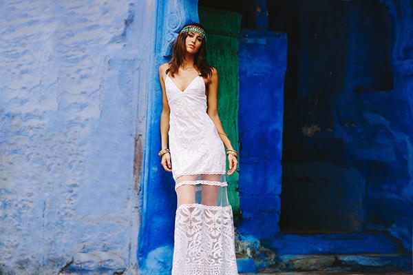 Brautkleid Hippie (24)