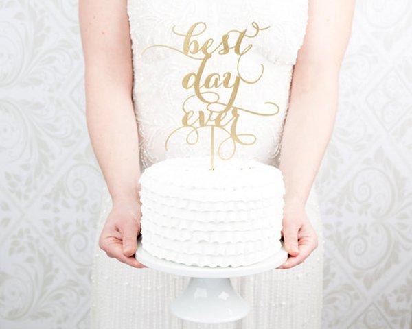 Caketopper Hochzeit (5)