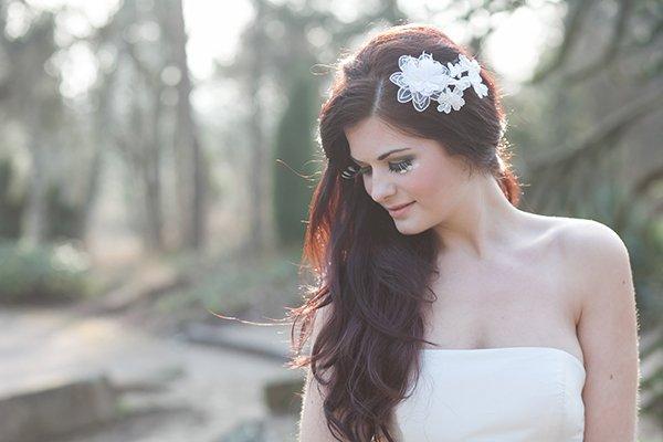 Haarschmuck Braut (10)