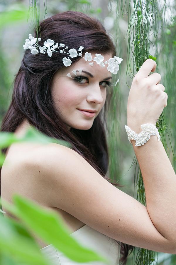 Haarschmuck Braut (7)
