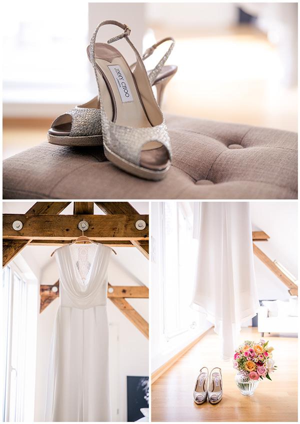 Hochzeit Sommer (11)