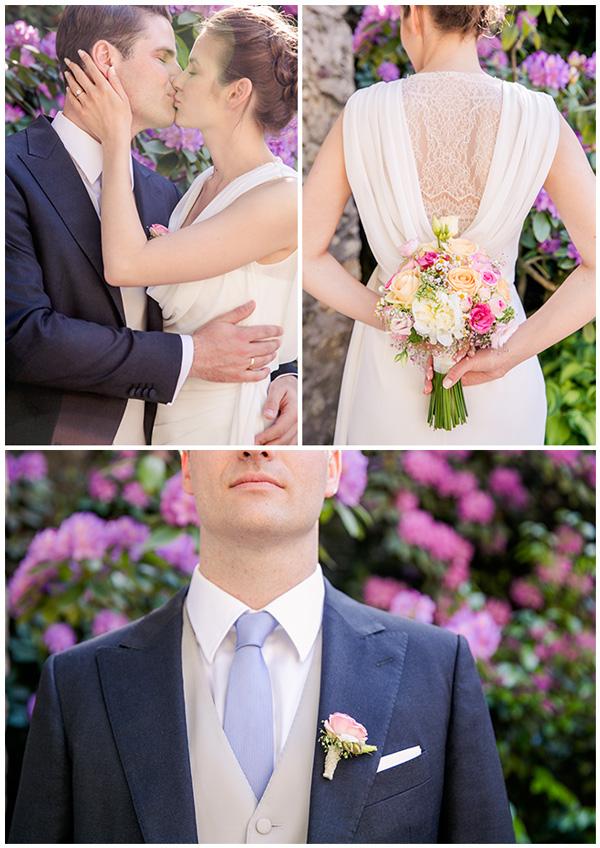 Hochzeit Sommer (5)