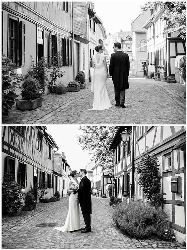 Hochzeit Sommer (6)